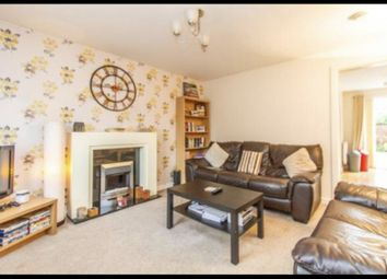Room to rent in Parnell Close, Littlethorpe, Leicester LE19