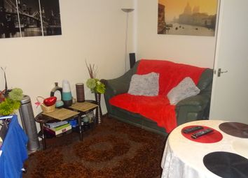 Thumbnail 2 bed terraced house to rent in Darnall Road, Sheffield
