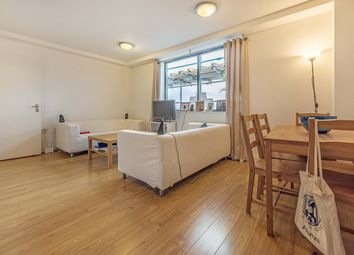 Thumbnail 1 bedroom flat to rent in Valentia Place, Brixton, London