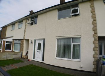 Thumbnail 3 bed terraced house for sale in Radnor Close, Liverpool