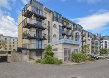 Thumbnail 2 bed flat for sale in Flat 4, 6 Colonsay Way, Granton, Edinburgh