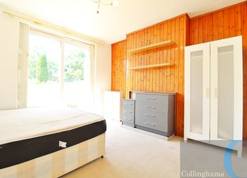 Thumbnail 4 bed terraced house to rent in Colwood Gardens, Colliers Wood