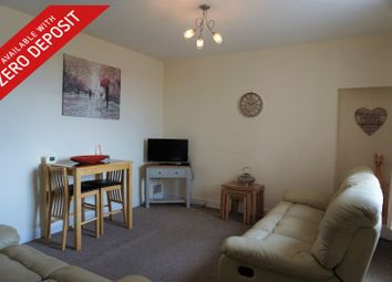 Thumbnail 1 bedroom flat to rent in Auchmill Road, Aberdeen