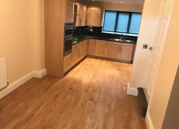 Thumbnail 2 bed terraced house for sale in Wood Street, Wombwell, Barnsley