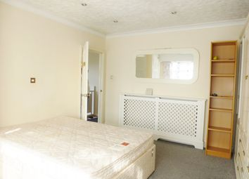 Thumbnail 1 bed semi-detached house to rent in Barn Hill Estate, Wembley Park