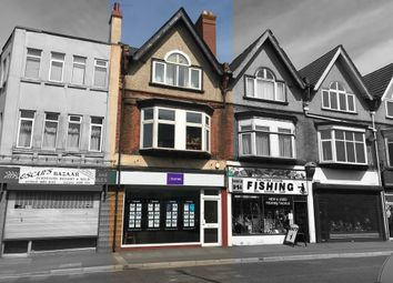 Thumbnail Retail premises for sale in 910 Christchurch Road, Boscombe, Bournemouth