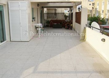 Thumbnail 3 bed apartment for sale in Tsirion, Limassol