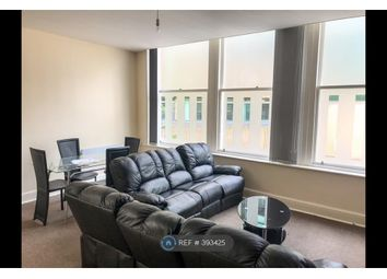 Thumbnail 2 bed flat to rent in Irwell Chambers, Liverpool