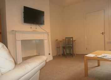 Thumbnail 2 bed flat to rent in Malcolm Street, Heaton
