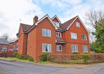 Thumbnail 2 bed flat for sale in Westwood Mews, Heathfield