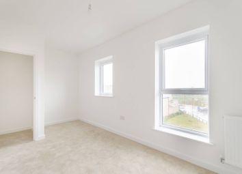 5 bed property to rent in Fenton Road, Harrow HA2
