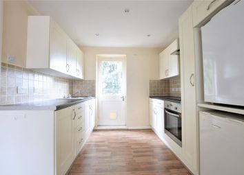 Thumbnail 3 bed maisonette to rent in Lyne Road, Kidlington
