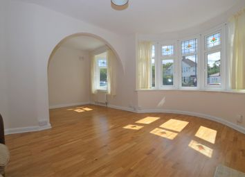 4 bed semi-detached house for sale in Mayday Gardens, London SE3