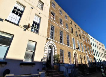 5 bed town house for sale in Union Crescent, Margate CT9