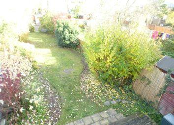 Thumbnail 3 bed semi-detached house for sale in Douglas Crescent, Houghton Regis, Dunstable