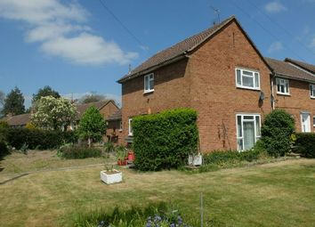 Thumbnail 2 bed semi-detached house for sale in Brookside, Colwall, Malvern