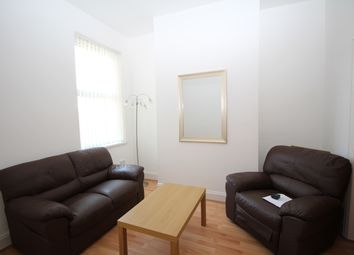Thumbnail Room to rent in Dover Street, Bilston