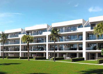 Thumbnail 2 bed apartment for sale in Avenida España 30840, Alhama De Murcia, Murcia