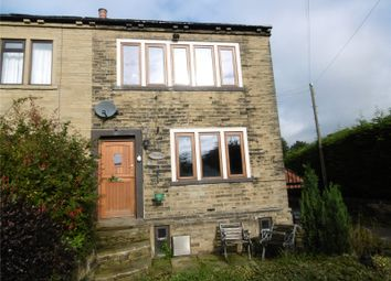 Thumbnail 2 bed semi-detached house to rent in Field Lane, Rastrick, Brighouse