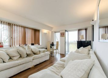 Thumbnail 2 bed flat to rent in Stepney Way, Stepney