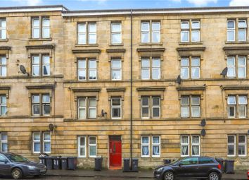 2 bed flat for sale in Flat 2/2, Well Street, Paisley, Renfrewshire PA1
