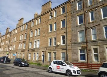Thumbnail 1 bedroom flat to rent in Stewart Terrace, Edinburgh