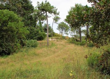 Thumbnail Land for sale in Anglet, Pyrénées Atlantiques, France