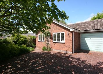 Thumbnail 3 bed bungalow to rent in Manor Park, Maids Moreton
