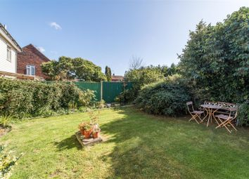 3 bed semi-detached house for sale in Reed Avenue, Canterbury CT1