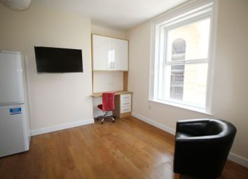 Thumbnail Studio to rent in Park Place, Park Parade, Harrogate