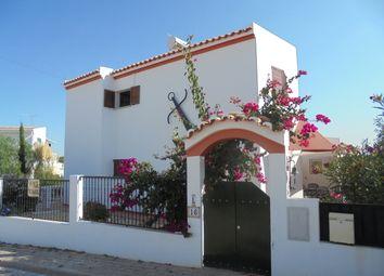 Thumbnail 4 bed villa for sale in Tavira, Algarve Eastern, Portugal