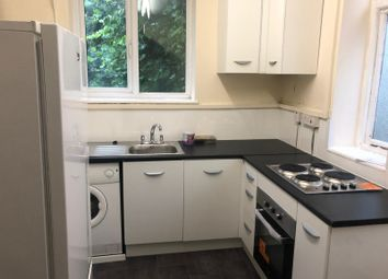 Thumbnail 4 bed semi-detached house to rent in Brook Avenue, Wembley