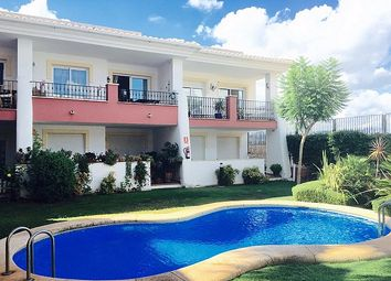 Thumbnail 2 bed apartment for sale in 03749 Jesus Pobre, Alicante, Spain