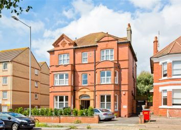 Thumbnail 2 bed maisonette for sale in The Drive, Hove, East Sussex