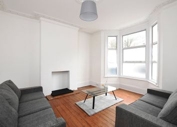 4 bed detached house to rent in Burns Road, London NW10