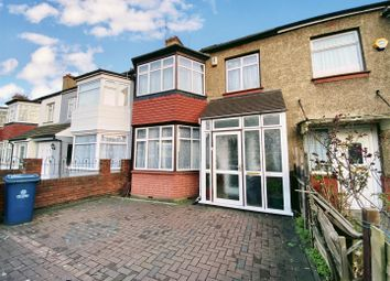 4 bed property for sale in Northolt Road, South Harrow, Harrow HA2