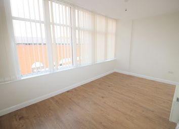 Thumbnail 2 bed flat to rent in Westminster Buildings, High Street, Doncaster