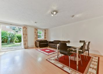 3 bed terraced house to rent in Basevi Way, Greenwich SE8