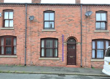 2 bed property to rent in Brideoake Street, Leigh WN7