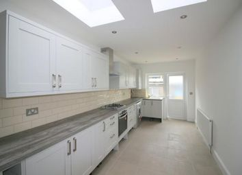 5 bed terraced house to rent in Salisbury Road, London E12