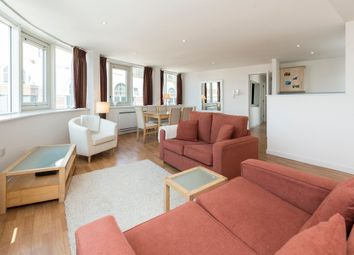 Thumbnail 2 bedroom flat to rent in Greycoat Place, St James's Park