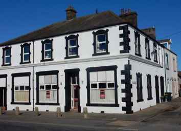 Thumbnail Property for sale in Springfield Stores, Springfield Road, Bigrigg, Egremont, Cumbria