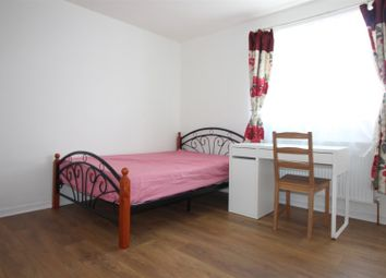 Thumbnail 3 bed property to rent in Jack Barnett Way, London