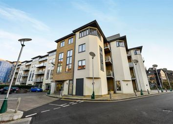 Thumbnail Flat for sale in Maumbury Gardens, Dorchester