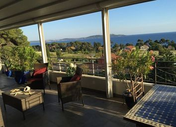 Thumbnail Studio for sale in 83320, Carqueiranne, Fr