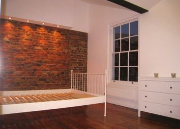 Thumbnail 4 bed terraced house to rent in Wynyatt Street, London