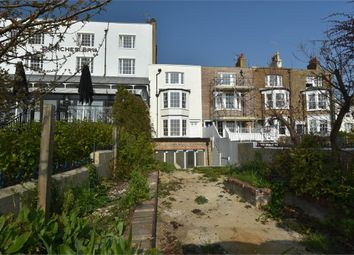 Thumbnail 4 bed terraced house for sale in Albion Street, Broadstairs, Kent