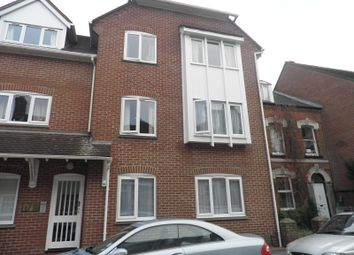 Thumbnail 2 bedroom flat to rent in Prospect Place, St. Ann Street, Salisbury