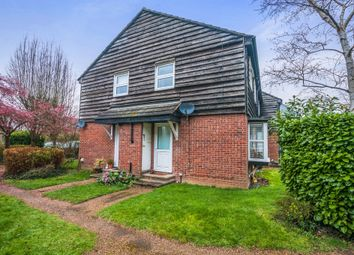Thumbnail 1 bedroom property for sale in Simpson Close, Maidenhead