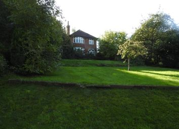 Thumbnail 3 bed property for sale in Lambley Road, Lowdham, Nottingham